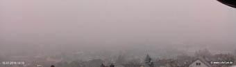 lohr-webcam-15-01-2016-14:10