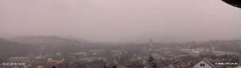 lohr-webcam-15-01-2016-14:30