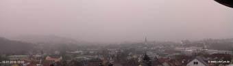 lohr-webcam-15-01-2016-15:00
