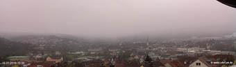 lohr-webcam-15-01-2016-15:30