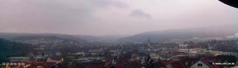 lohr-webcam-15-01-2016-16:30