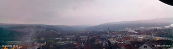lohr-webcam-15-01-2016-16:40