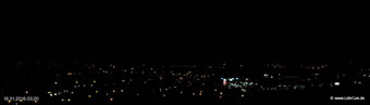 lohr-webcam-16-01-2016-03:20