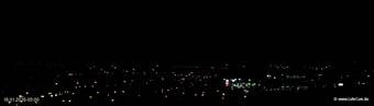 lohr-webcam-16-01-2016-05:00
