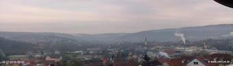 lohr-webcam-16-01-2016-08:40