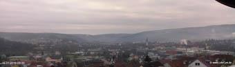 lohr-webcam-16-01-2016-09:30