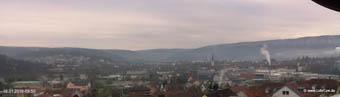 lohr-webcam-16-01-2016-09:50