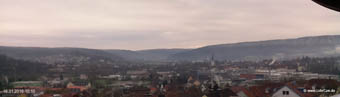 lohr-webcam-16-01-2016-10:10