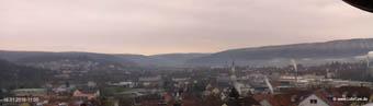 lohr-webcam-16-01-2016-11:00