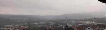 lohr-webcam-16-01-2016-13:20