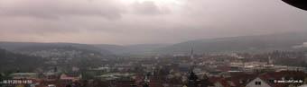 lohr-webcam-16-01-2016-14:50