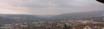 lohr-webcam-16-01-2016-15:20