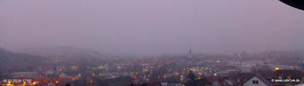 lohr-webcam-16-01-2016-17:00
