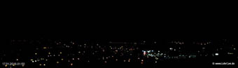 lohr-webcam-17-01-2016-01:50