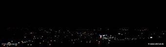lohr-webcam-17-01-2016-04:30