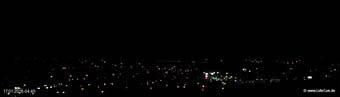 lohr-webcam-17-01-2016-04:40