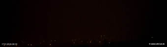 lohr-webcam-17-01-2016-06:10