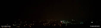 lohr-webcam-17-01-2016-06:20