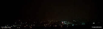 lohr-webcam-17-01-2016-06:40