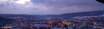 lohr-webcam-17-01-2016-07:50