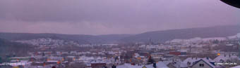 lohr-webcam-17-01-2016-08:10