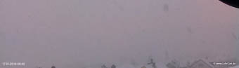 lohr-webcam-17-01-2016-08:40