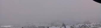 lohr-webcam-17-01-2016-08:50