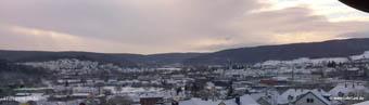 lohr-webcam-17-01-2016-09:50