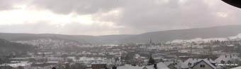 lohr-webcam-17-01-2016-11:30