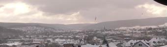 lohr-webcam-17-01-2016-11:40