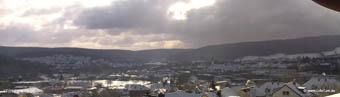 lohr-webcam-17-01-2016-12:00