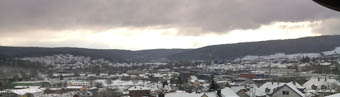 lohr-webcam-17-01-2016-12:50