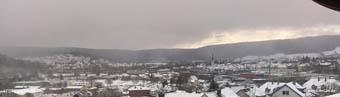 lohr-webcam-17-01-2016-13:10