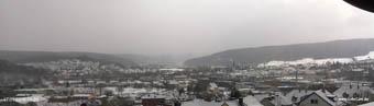 lohr-webcam-17-01-2016-13:20