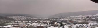 lohr-webcam-17-01-2016-13:40