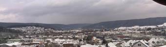 lohr-webcam-17-01-2016-13:50