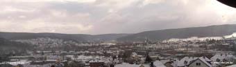 lohr-webcam-17-01-2016-14:00