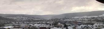 lohr-webcam-17-01-2016-14:10