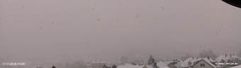 lohr-webcam-17-01-2016-14:20