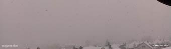 lohr-webcam-17-01-2016-14:30