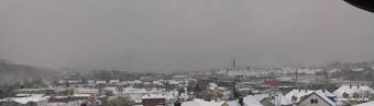 lohr-webcam-17-01-2016-14:40