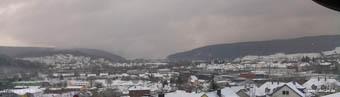lohr-webcam-17-01-2016-14:50
