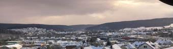 lohr-webcam-17-01-2016-15:20