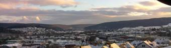lohr-webcam-17-01-2016-16:10