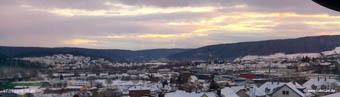 lohr-webcam-17-01-2016-16:40