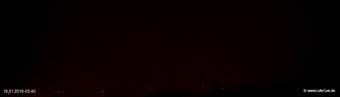 lohr-webcam-18-01-2016-03:40