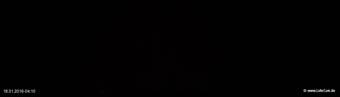 lohr-webcam-18-01-2016-04:10