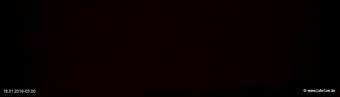 lohr-webcam-18-01-2016-05:00