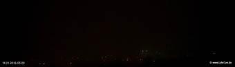 lohr-webcam-18-01-2016-05:20
