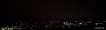 lohr-webcam-18-01-2016-06:20